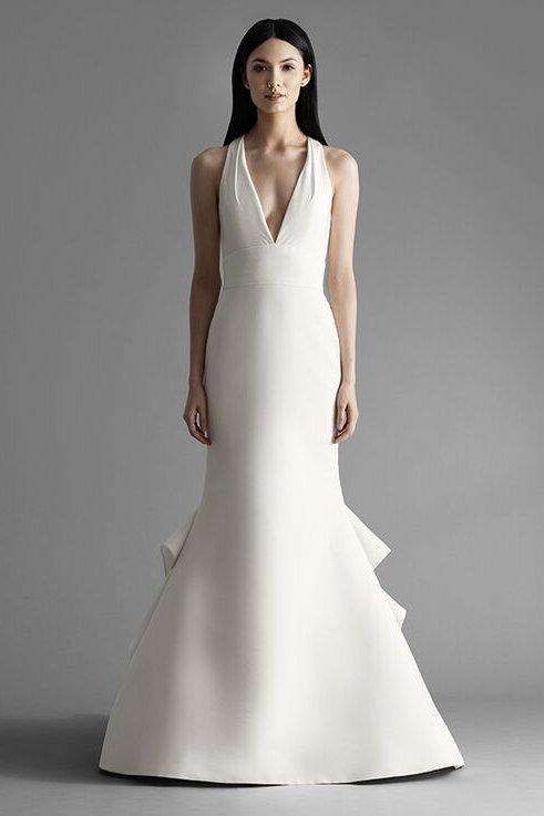 Allison Webb Style Blair - 4908