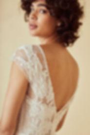 Nouvelle_Bridal_R306L_ALASTAIR_Dress_Sle