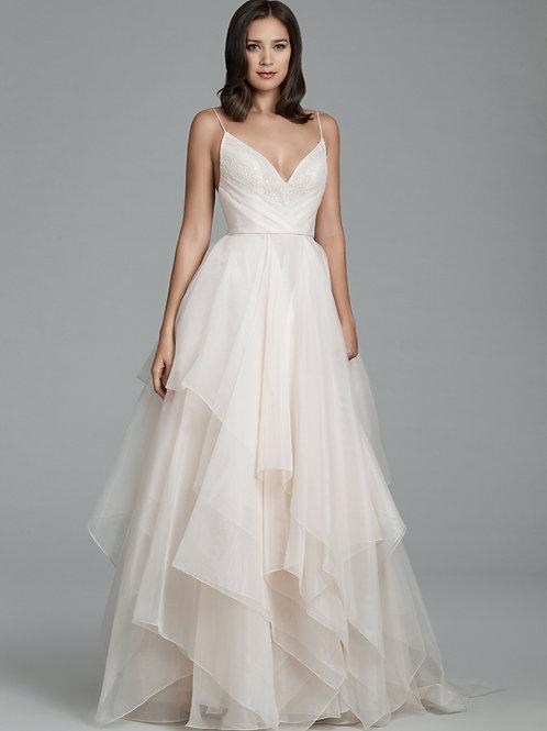 Tara Keely Style 2805