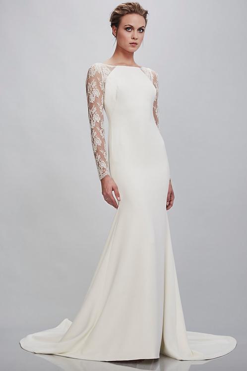 Theia Style Lauren - 890512