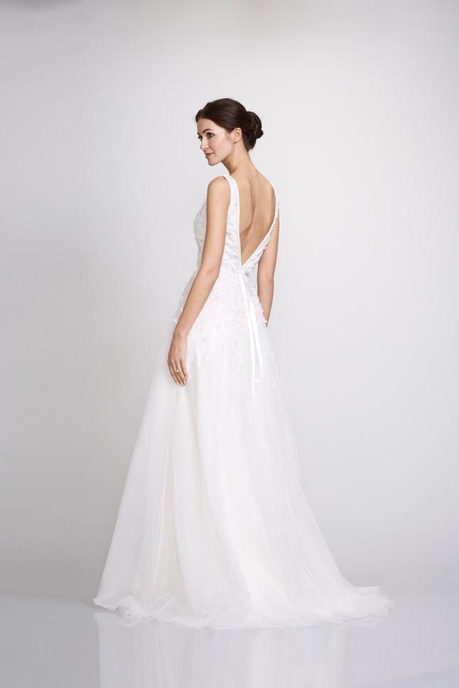 Wedding Dresses | New Arrivals