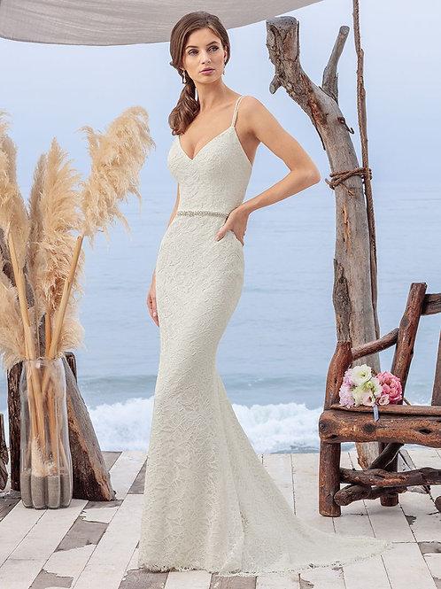Beloved Style Marina - BL259