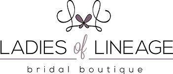 Logo-BridalBoutique copy.jpg
