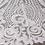 Thumbnail: Lis Simon Style Juno
