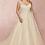 Thumbnail: Rebecca Ingram Style Macey Lynette - 9RC003AC