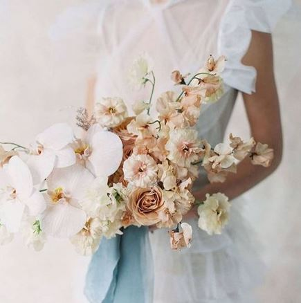 Ladies_of_Lineage_Floral_Inspiration