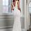 Thumbnail: Theia Style Isabelle - 890709