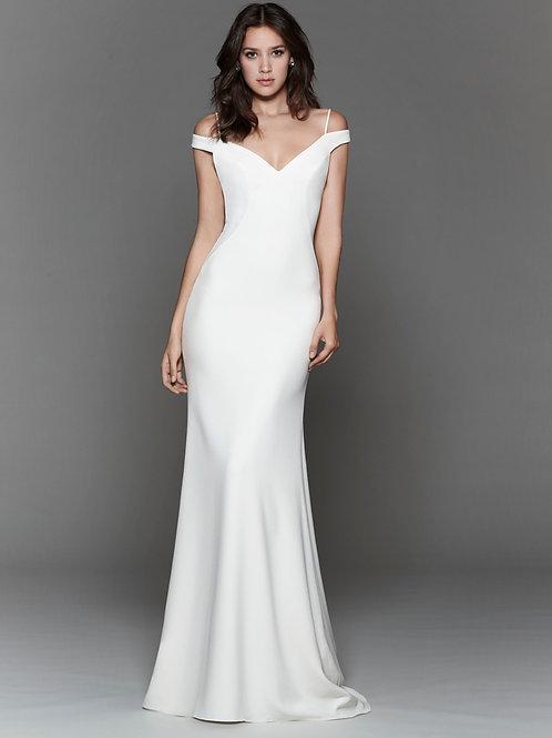 Tara Keely Style 2704