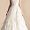 Thumbnail: Allison Webb Style Augusta 4815