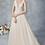 Thumbnail: Ella Rosa Style BE512