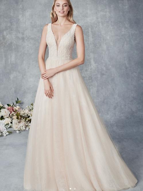 Ella Rosa Style BE512