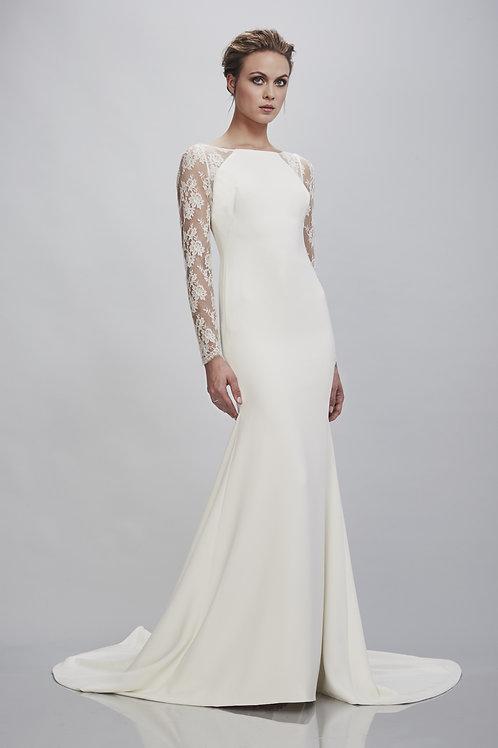 Theia Couture Lauren