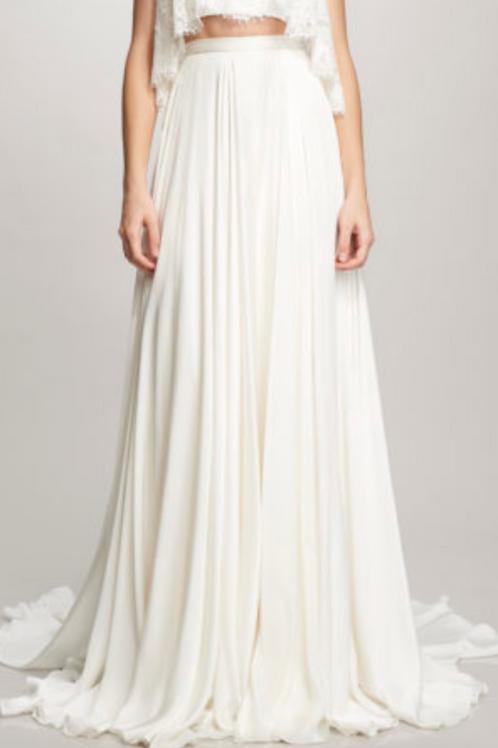 Marlena Skirt - 890255
