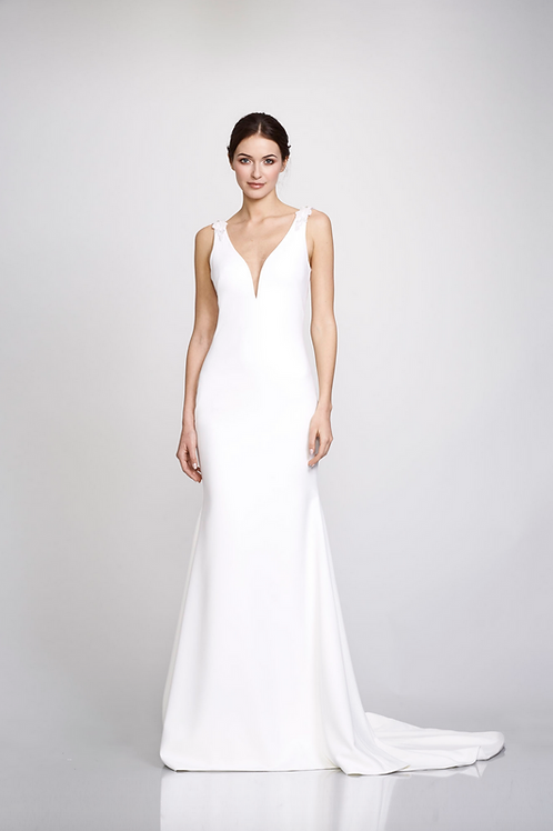 Theia Style Meghan - 890572
