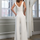 Thumbnail: Theia Style Faye 890700