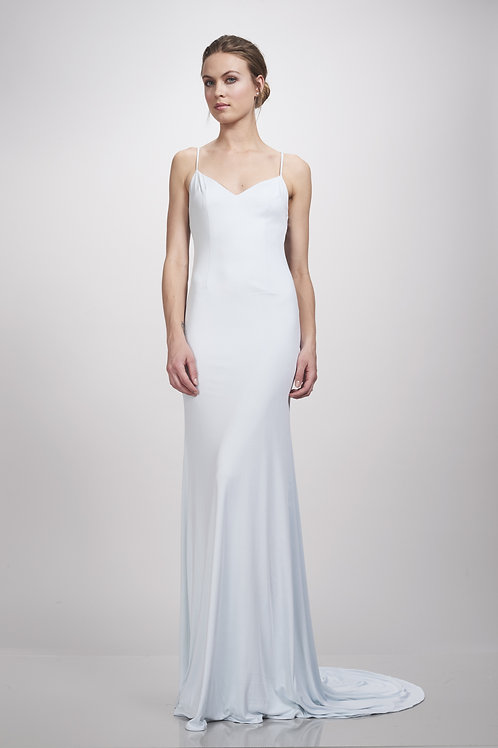 Theia Couture Ivy Slip