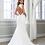 Thumbnail: Theia Style Adrienne - 890652