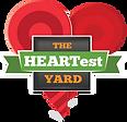heartestyard-logo.png