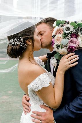 Kimpton-Charlotte-Wedding-592.jpg