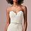 Thumbnail: Rebecca Ingram Style Finola - 9RT825