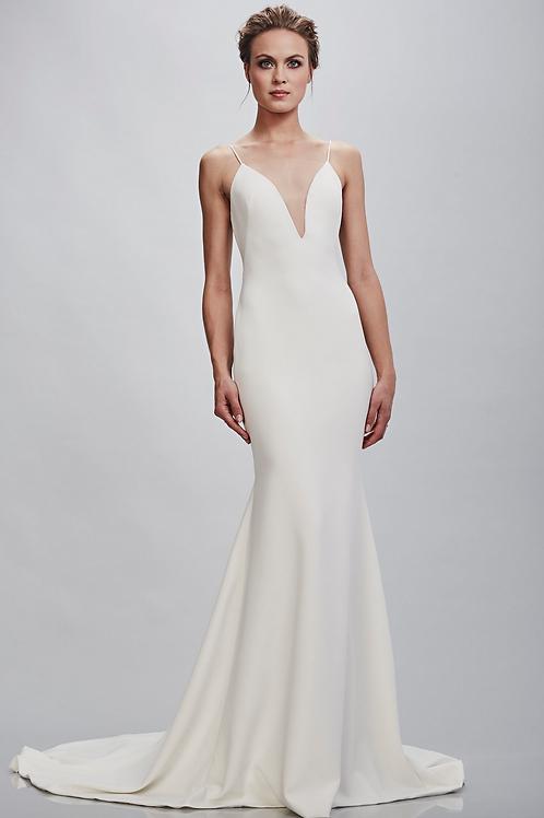 Theia Style Bruna - 890541