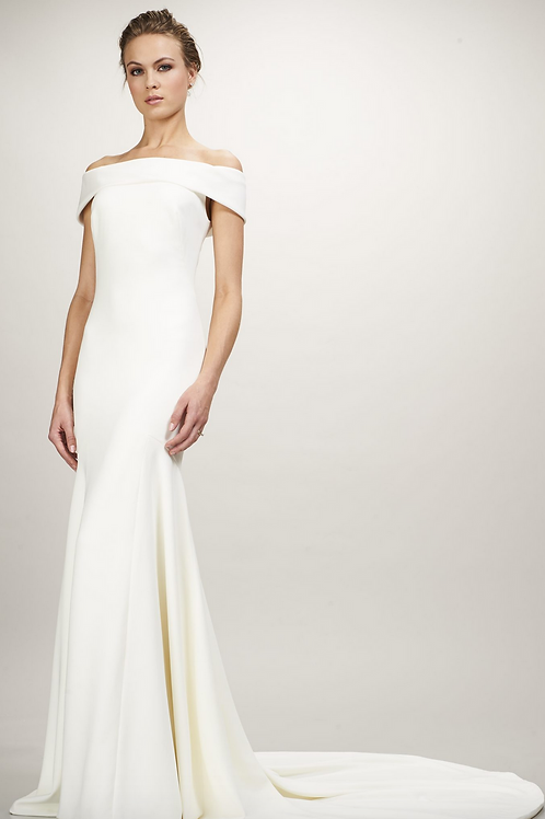 Theia Style Eve - 890413