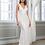 Thumbnail: Theia Style Luciana - 890681