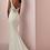 Thumbnail: Rebecca Ingram Style Tina - 8RW706