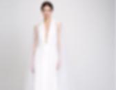 Ladies_of_Lineage_designer_spotlight_the