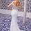 Thumbnail: Beloved Style Layla - BL304