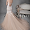 Thumbnail: Ella Rosa Style BE503