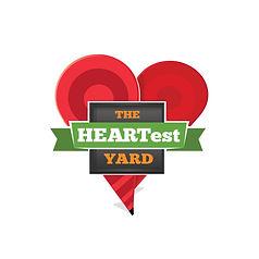 The Heartest Yard-Final-01.jpg