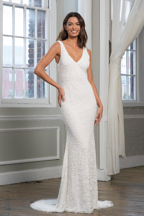 Theia Style Isabelle - 890709