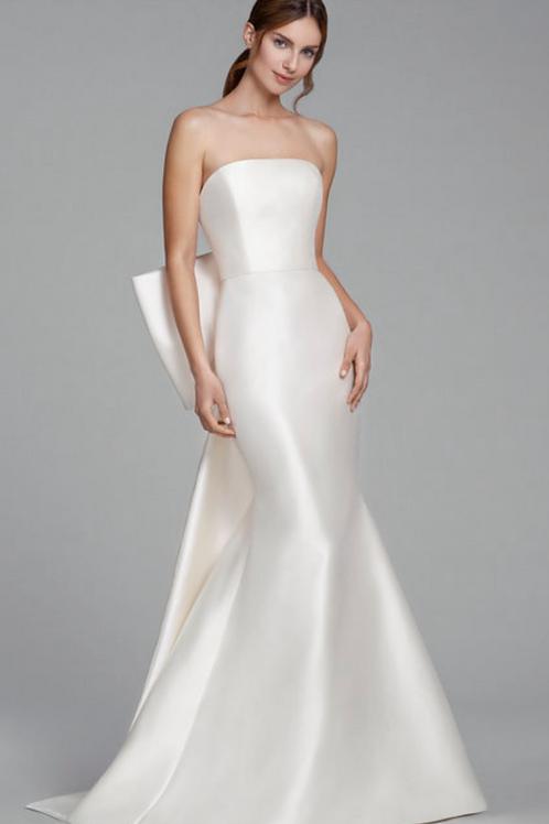 Tara Keely Style 2860 Diana