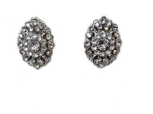 Odela Earrings