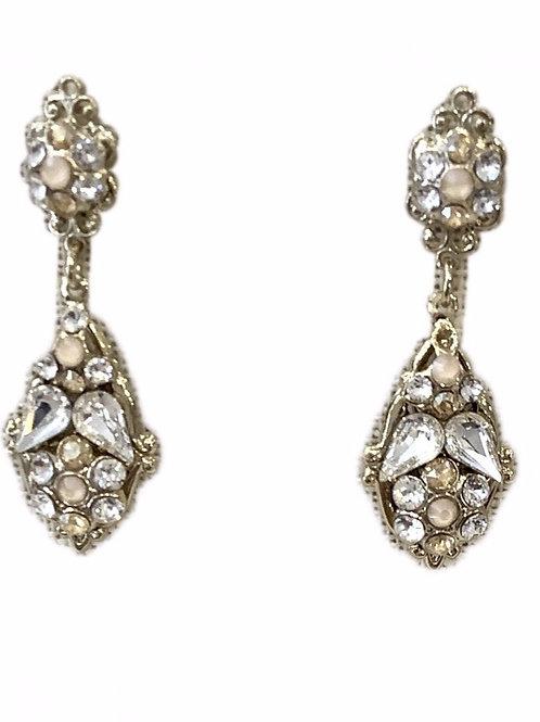 Naveen Earrings