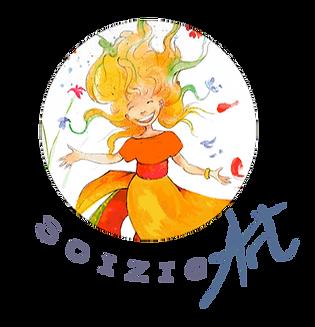 logo soizigart fille_edited.png