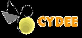 Cydee-logo.png