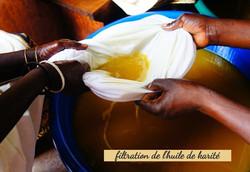 huile-karite-cuisine_edited.jpg