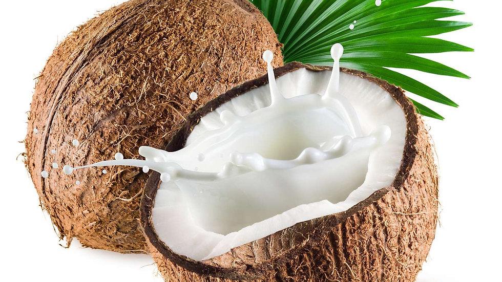 karité coco