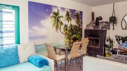apartment 27-5