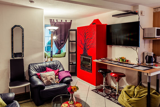 Red fire place-7.jpg