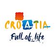croatia fulloflife.png