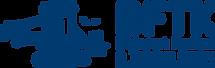 BFTK_logo_EN_2018_-_P_541.png