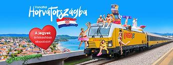Chorvatsko_Cesi_na_vlaku_1640x624_HU.jpg