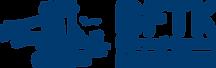 BFTK_logo_H_2018_-_P_541.png