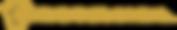 continentaltrain_logo_arany.png