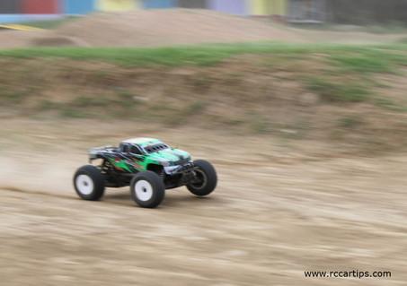 monster-trucks-rc-electric-fast.jpg