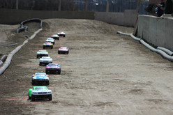 short course grid.jpg