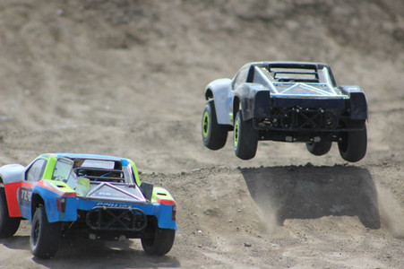 racing sc.jpg